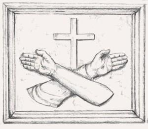 dvije ruke