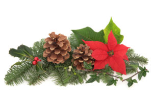 christmas-decoration-with-flowers3