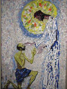 Dulcicev-mozaik