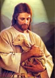 dobri pastir