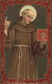 sv.bernardin sijenski