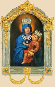 cudotvorna-ikona-Bogorodice-Tekijske-small