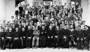 phoca_thumb_l_08-MB-podravnatelj-i-profesor-u-Biskupijskom-sjemenistuu-Pazinu-46-47